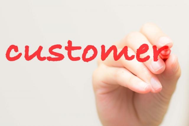 マーケティング基礎 -顧客獲得単価-