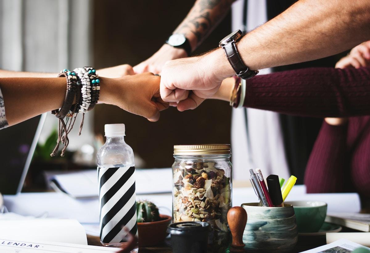 ドラッカーから学ぶ会社を変える組織作り