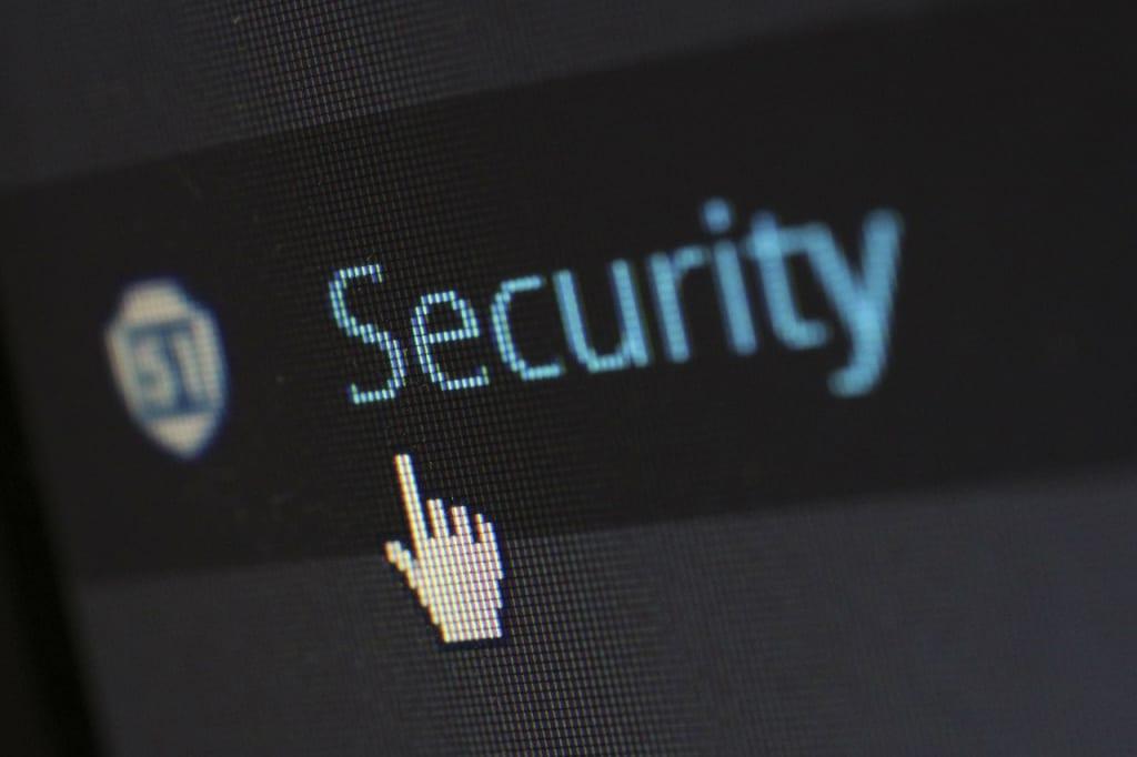 常時SSL化でどう変わる?設定方法もくわしく解説【Googl chrome】