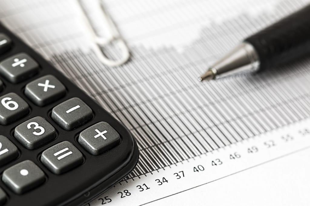 【Google広告】予算の設定と広告費節約のコツ