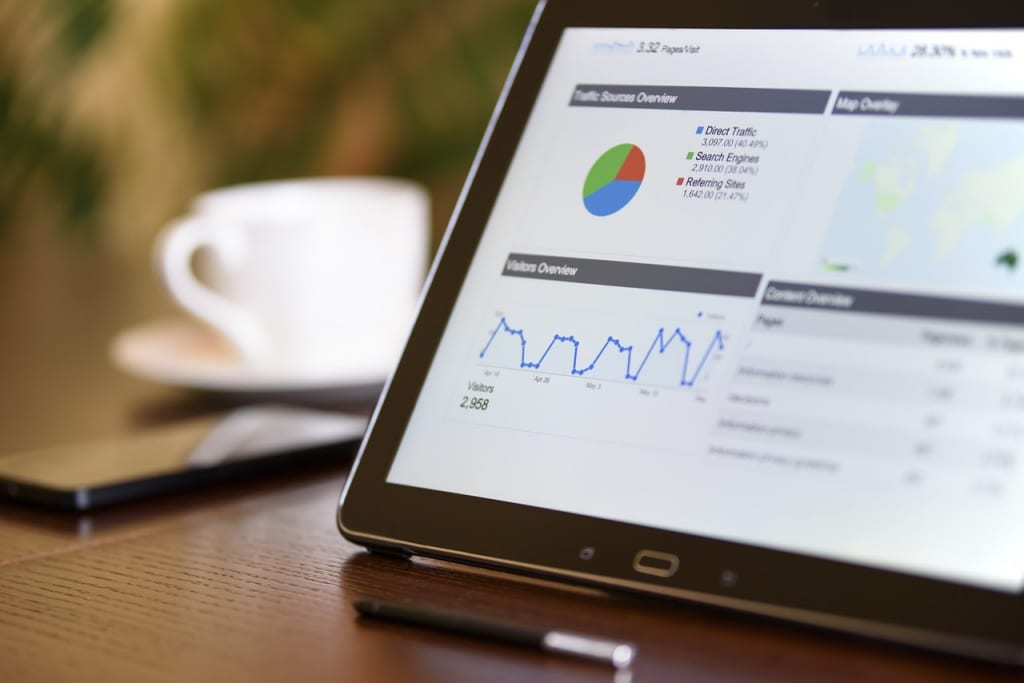 Google AdWordsの認定資格って必要なの?