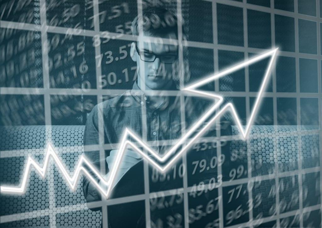 IoTの発達でマーケターは仕事を失ってしまうのか?