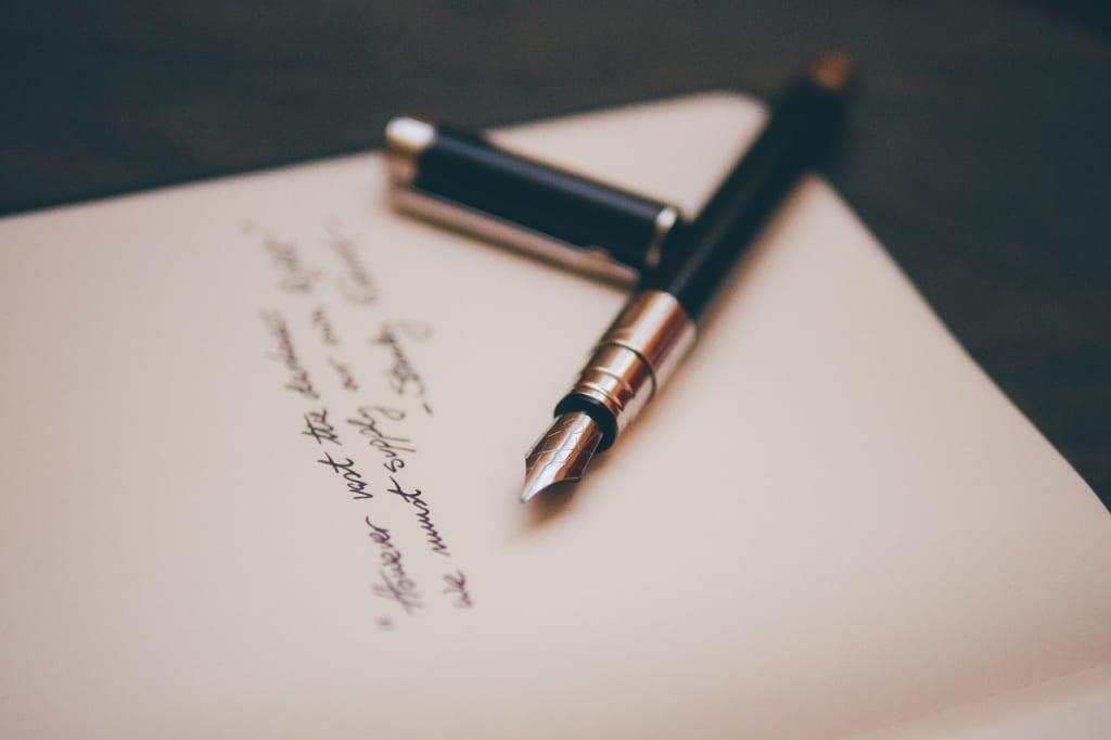 プレスリリースの書き方と方法のまとめ「選ばれる」記事ネタの作り方