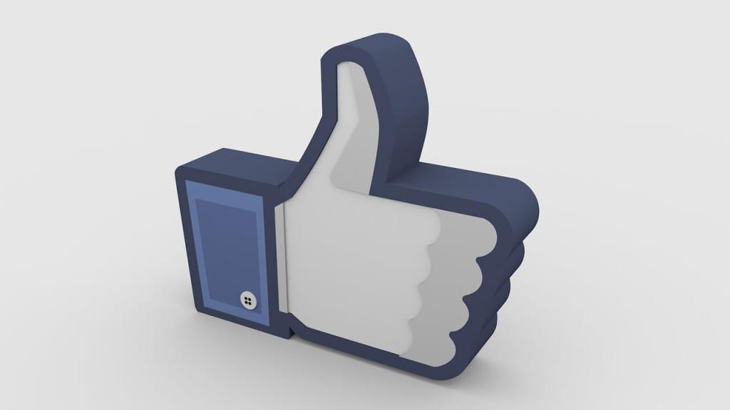 facebookページの運用が挫折する10の理由とその対策