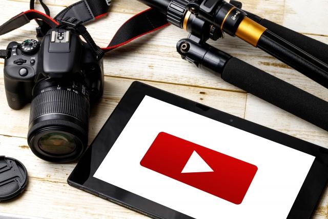 これからの時代に必要な動画SEOとは?
