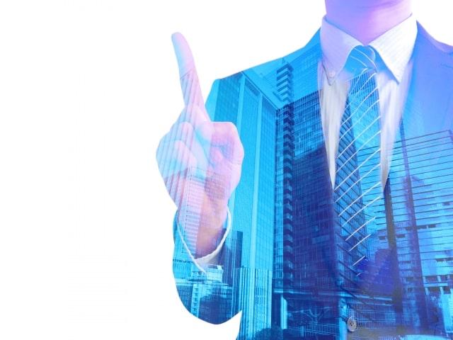 webサービス開発会社選びの5つの注意点