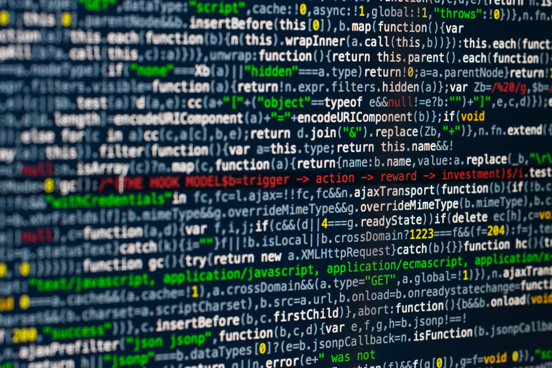 Webシステムとは?仕組みやメリット・デメリットを解説